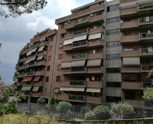 Condominio-Via-G.-Licopoli-45-65-85